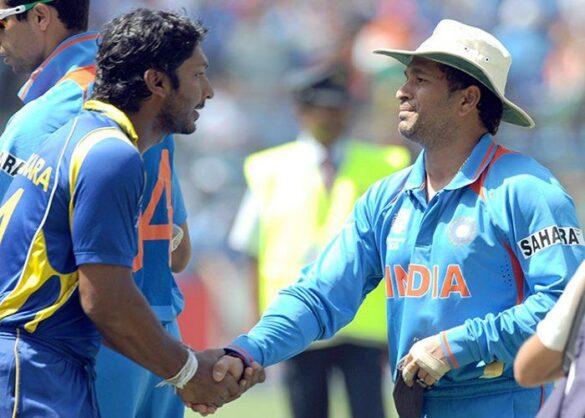 5 बल्लेबाज जिन्होंने वनडे में लगाए हैं सबसे ज्यादा अर्द्धशतक, नंबर 1 पर है इनका कब्जा 10