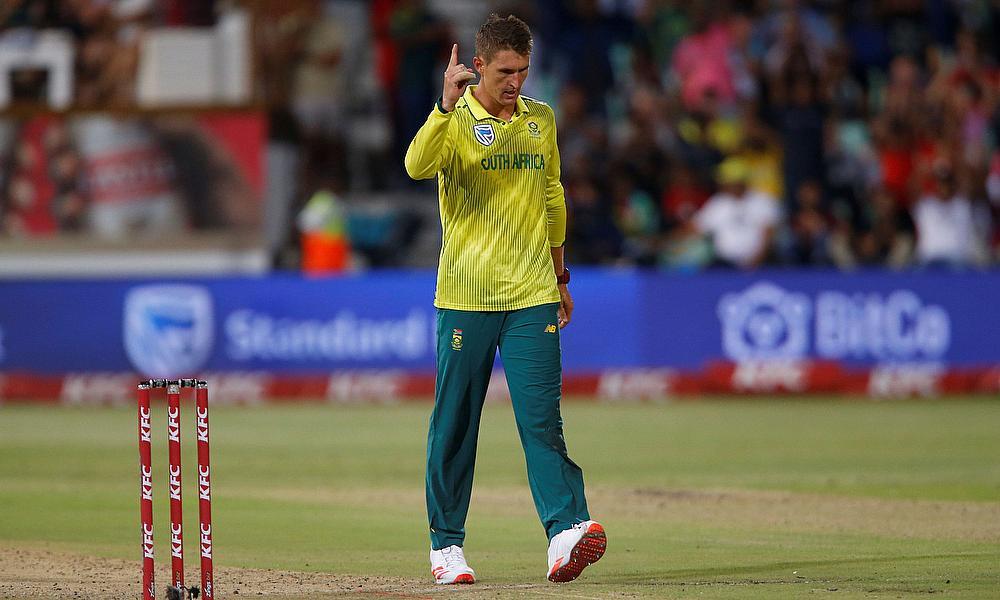 MATCH REPORT: कोरोना काल में साउथ अफ्रीका में क्रिकेट ने की वापसी, '3TC' मैच में डिविलियर्स की टीम ने जीता गोल्ड 1