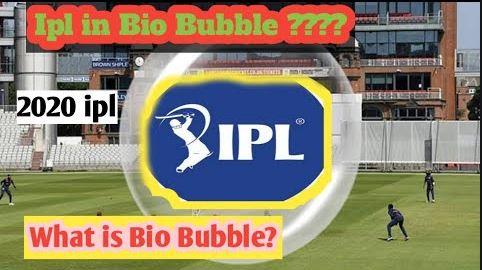 आईपीएल 2020 : राजस्थान रॉयल्स के इस खिलाड़ी ने माना, बायो बबल में रहना आसान नहीं 1