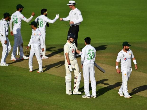 कभी रिक्शा चलाता था ये पाकिस्तानी खिलाड़ी अब पीसीबी ने दी बड़ी जिम्मेदारी 13