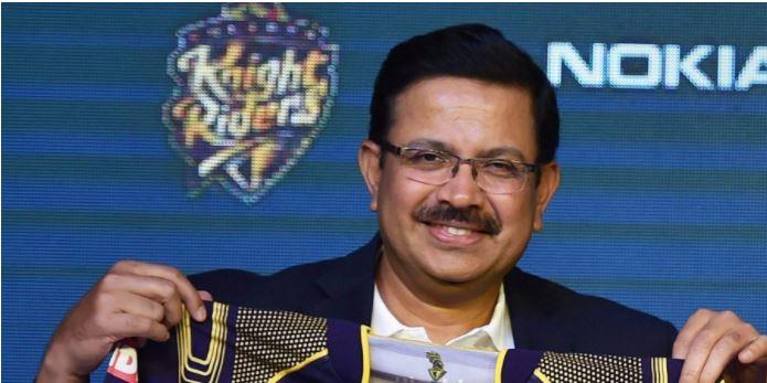 कोलकाता नाइट राइडर्स ने बताया, 2011 में सौरव गांगुली को टीम से बाहर करने का कारण 1