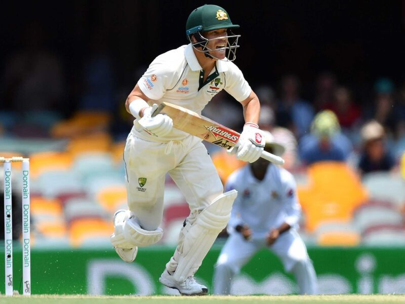 ऑस्ट्रेलिया को लगे बड़े झटके, बॉक्सिंग डे टेस्ट मैच से बाहर हुए ये 2 स्टार खिलाड़ी 12
