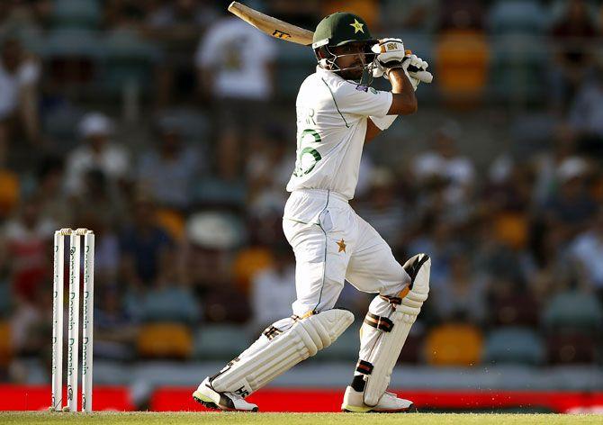 महेंद्र सिंह धोनी के संन्यास पर अब पाकिस्तान के कप्तान बाबर आजम ने दी उन्हें बधाई 2