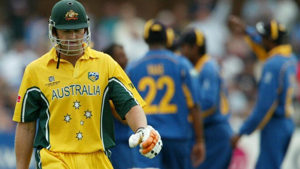 एडम गिलक्रिस्ट ने बताया अपने संन्यास लेने का कारण, भारतीय खिलाड़ी है बड़ी वजह 6