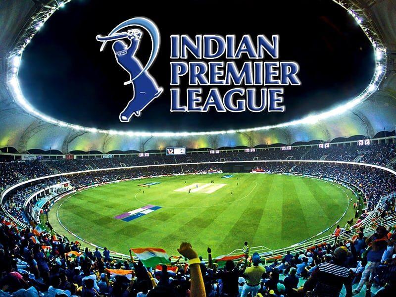 आईपीएल इतिहास का एकमात्र स्पिनर, जिसने छह बार लिया है 4 या उससे ज्यादा विकेट 1