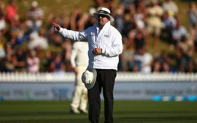 आईसीसी ने टेस्ट क्रिकेट में की नए नियम की शुरुआत, इंग्लैंड-पाक सीरीज में आ रहा है नजर 10