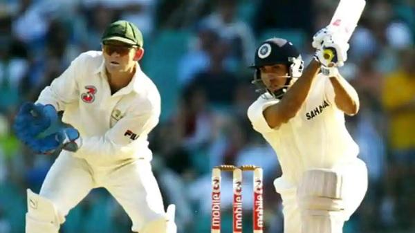 एडम गिलक्रिस्ट ने बताया अपने संन्यास लेने का कारण, भारतीय खिलाड़ी है बड़ी वजह 3