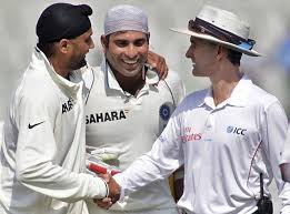 एडम गिलक्रिस्ट ने बताया अपने संन्यास लेने का कारण, भारतीय खिलाड़ी है बड़ी वजह 4