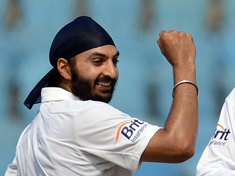 मोंटी पनेसर ने इस भारतीय खिलाड़ी के विकेट को बताया अपने लिए सबसे यादगार 4