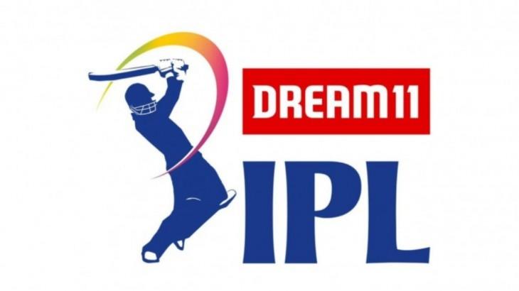 सौरव गांगुली ने कहा आईपीएल 2020 में टूट जाएगा वर्षो पुराना ये रिकॉर्ड 5
