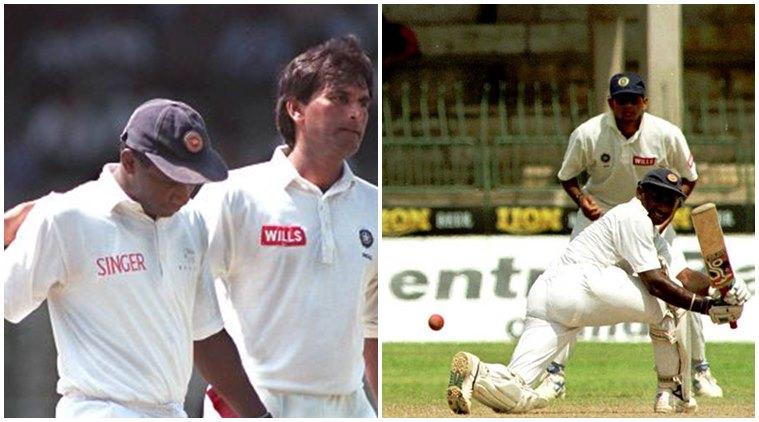 आज ही के दिन श्रीलंका ने टेस्ट क्रिकेट के इतिहास में बनाया था ये अटूट रिकॉर्ड 1