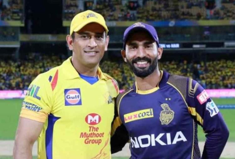 आईपीएल 2020: 5 खिलाड़ियों जिनके पास होगा भारतीय टीम में वापसी करने का आखिरी मौका 20