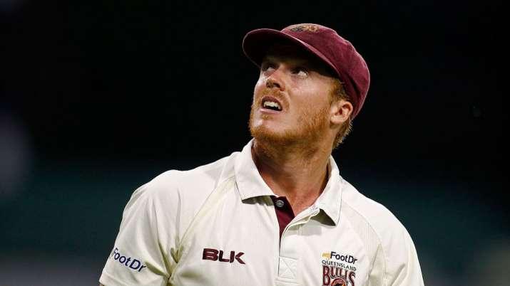ऑस्ट्रेलिया क्रिकेट के इस तेज गेंदबाज ने केवल 29 साल की उम्र में लिया संन्यास 14
