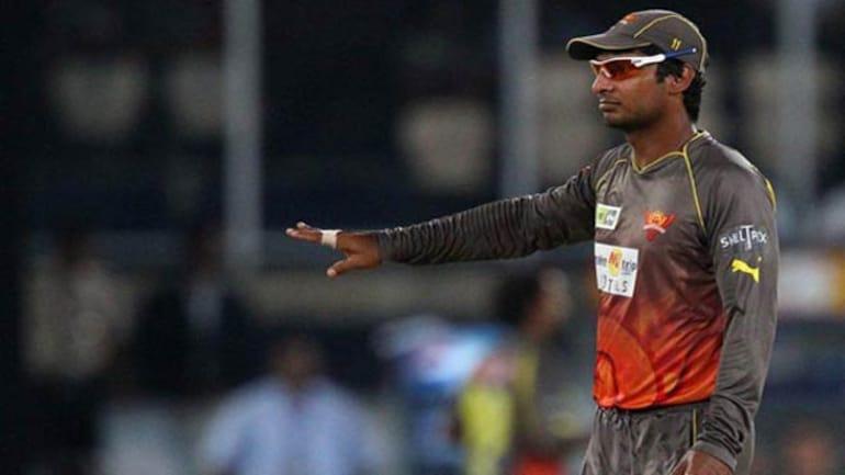 4 दिग्गज खिलाड़ी जो आईपीएल में रहे फ्लॉप, नंबर एक पर है ये दिग्गज भारतीय 4