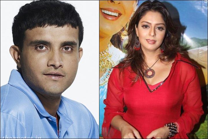 5 भारतीय खिलाड़ी जिनके शादी के बाद भी रहे अफेयर, लिस्ट में कई बड़े खिलाड़ियों के नाम 5