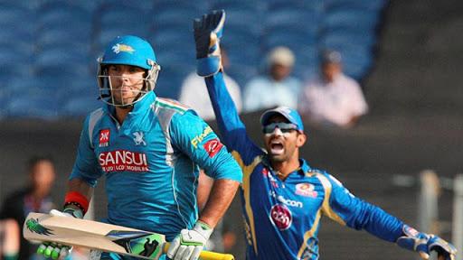 5 खिलाड़ी जिन्होंने पांच से अधिक फ्रेंचाइजियो के लिए खेला है आईपीएल 7