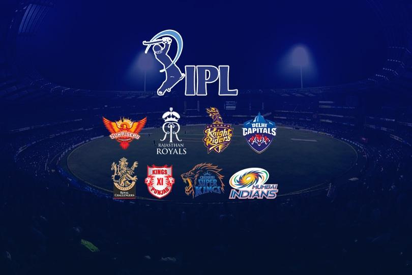IPL 2020: सभी फ्रेंचाइजी के वो 3 बल्लेबाज जो सुपर ओवर में मैच जाने पर कर सकते हैं बल्लेबाजी 1