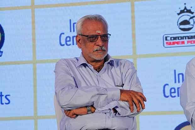 IPL 2020: सुरेश रैना जल्द बन सकते हैं चेन्नई सुपर किंग्स टीम का हिस्सा: रिपोर्ट्स 1