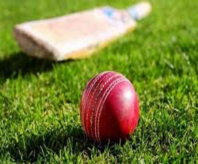 आईपीएल के बीच भारतीय क्रिकेट में शोक की लहर, दो क्रिकेटरों की भूस्खलन में दबने से मौत 4