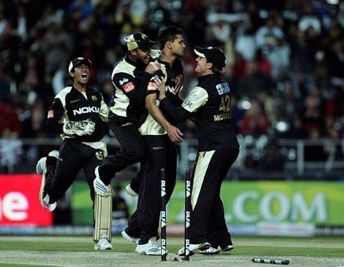 5 विदेशी स्टार खिलाड़ी जो आईपीएल में लगातार खेलते तो हो जाते सुपरहिट 9