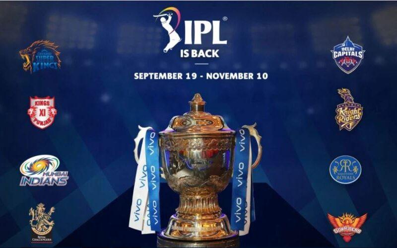 आईपीएल के चेयरमैन बृजेश पटेल ने बताया, कब होगा आईपीएल 2020 का शेड्यूल जारी 2
