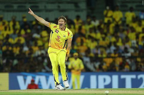 IPL 2020: इस बार के सीजन में ये 5 बड़े बल्लेबाज जो गेंदबाजी करते भी आ सकते हैं नजर 1