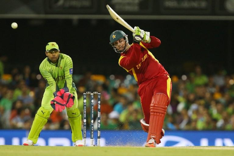 अक्टूबर-नवंबर में ये देश करेगा पाकिस्तान का दौरा, खेले जाएंगे 3 टी-20 और 3 वनडे मैच 3