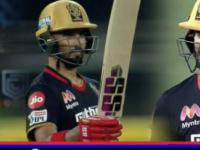 आईपीएल 2020 : जीत के बाद सोशल मीडिया पर छाये देवदत्त पड्डीकल और युजवेंद चहल, यह खिलाड़ी हुआ ट्रोल 20
