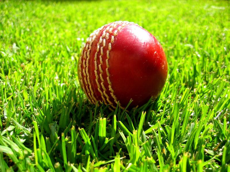 2 भारतीय खिलाड़ी निकले कोरोना पॉजिटिव, टूर्नामेंट रद्द होने का खतरा 7