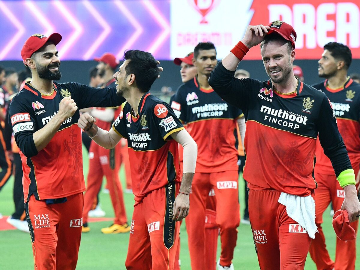 IPL 2020: देवदत्त पडीक्कल ने आरसीबी के खेमे में जगा दी आस, बदल सकता है टीम का भाग्य 2