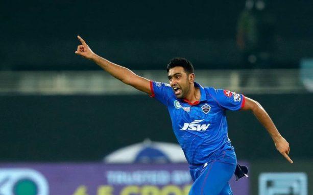 श्रेयस अय्यर ने बताया, कितने मैच तक बाहर रहेंगे रविचंद्रन अश्विन 3