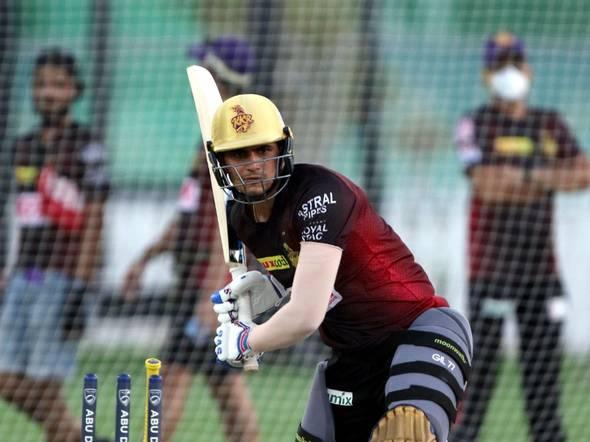 IPL 2020 : केकेआर के लिए नंबर 4 नहीं इस स्थान पर खेलना चाहते हैं शुभमन गिल 4