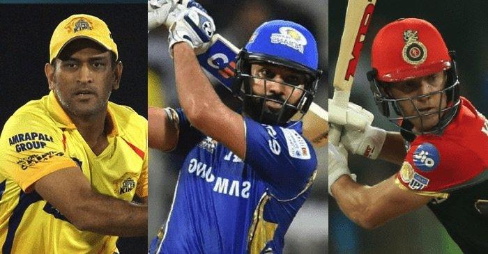 IPL 2020: अब तक के इतिहास में लगे हैं हजारों छक्के, जाने किस सीजन लगे सबसे ज्यादा छक्के 1
