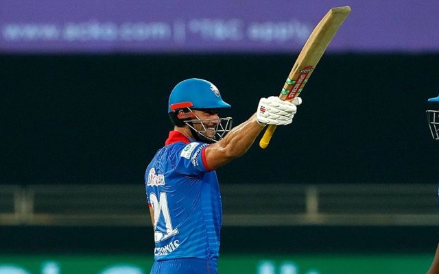 ऑस्ट्रेलियाई टीम के इस खिलाड़ी ने किया दावा, पिता बनने से पहले विराट कोहली करेंगे रनों की बारिश 6