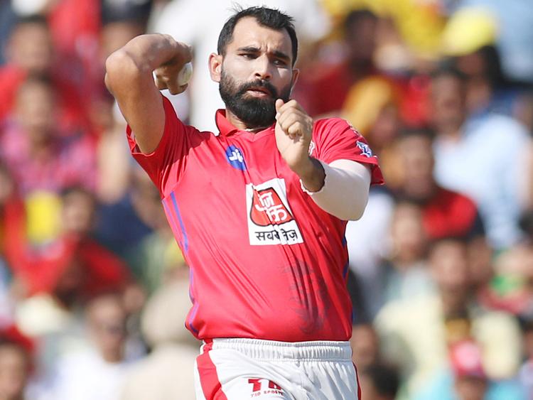 IPL 2020: इस सीजन में पहले 6 मैचों के बाद इन 2 खिलाड़ियों के सिर पर है पर्पल और ओरेंज कैप 4