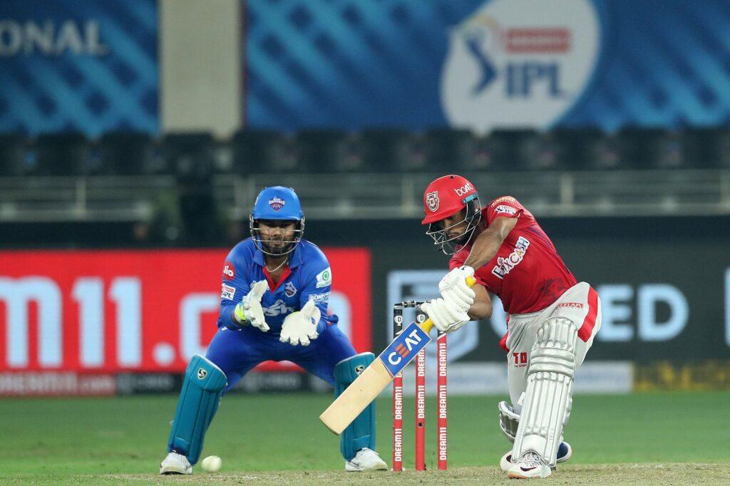 आईपीएल 2020- जिस रिकॉर्ड पर था विजय शंकर को सबसे ज्यादा घमंड वो पहले ही मैच में हुआ ध्वस्त 2