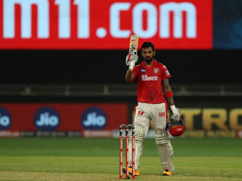 RCBvsKXIP, STAT REPORT: मैच में बने 10 रिकॉर्ड, केएल राहुल बने ऐसे करने वाले पहले खिलाड़ी 13