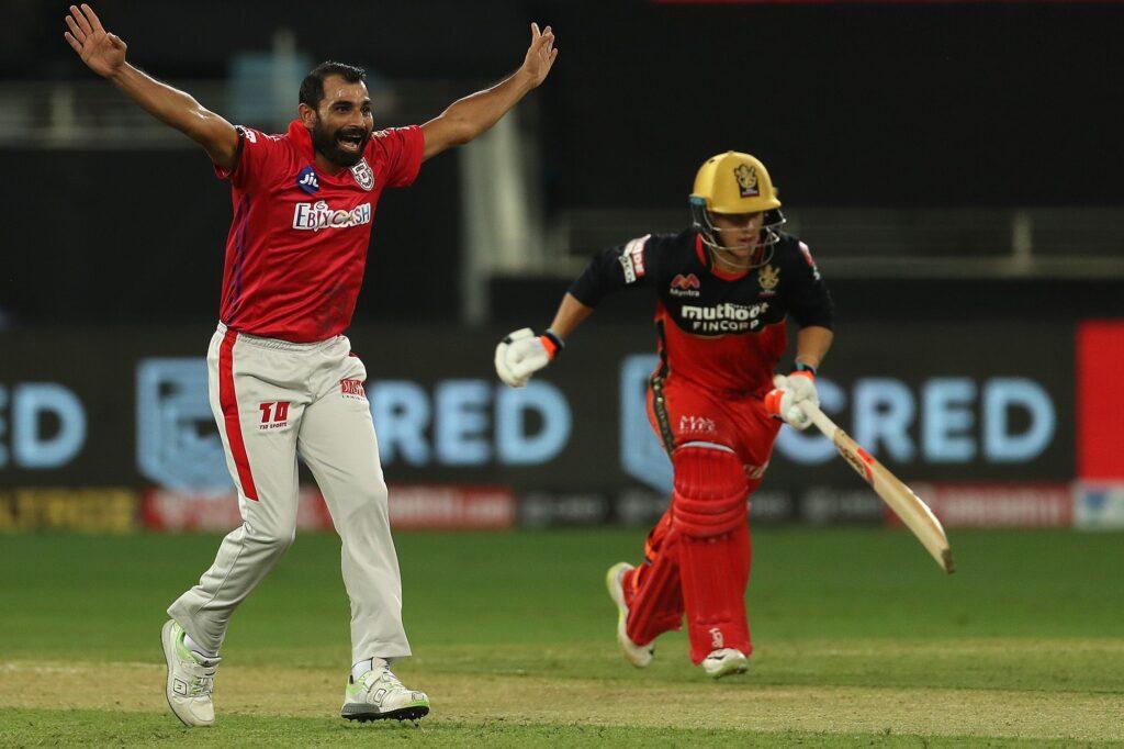 RCBvsKXIP: केएल राहुल ने खुद से ज्यादा इस खिलाड़ी को दिया आरसीबी के खिलाफ मिली जीत का श्रेय 3