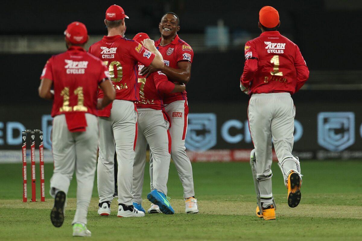 RCBvsKXIP, MATCH REPORT: विराट कोहली की इस गलती की वजह से पंजाब ने आरसीबी को 97 रन से हराया 1