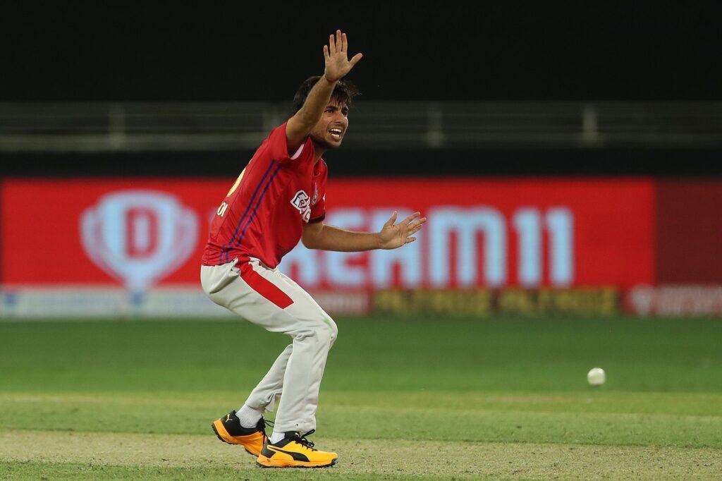 RCBvsKXIP: केएल राहुल ने खुद से ज्यादा इस खिलाड़ी को दिया आरसीबी के खिलाफ मिली जीत का श्रेय 5