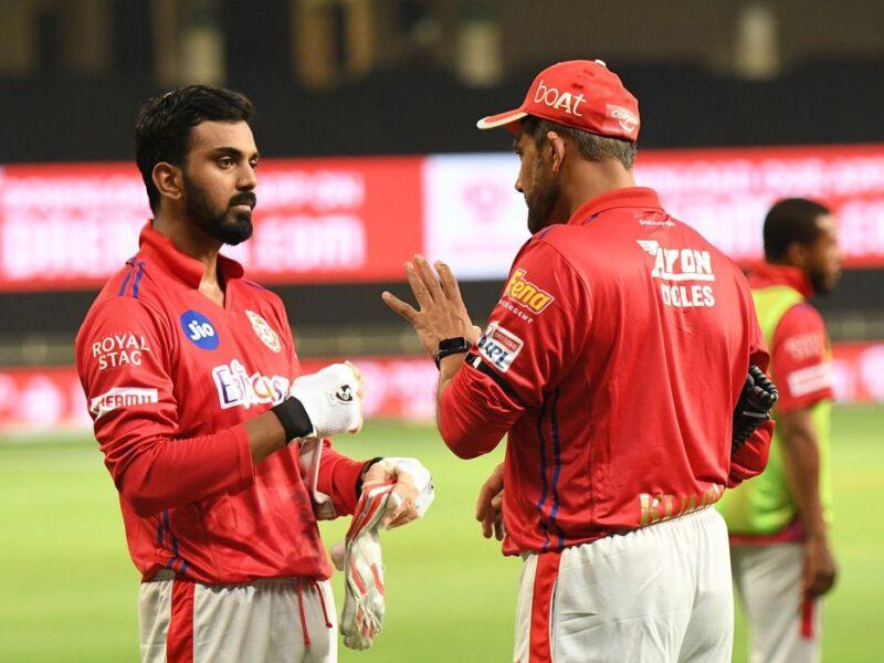 IPL 2020- मैच से पहले ही कुंबले ने बना दिया था विराट को डूबाने का प्लान 11