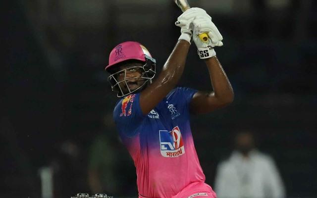 आईपीएल 2020- भारत के इस क्रिकेटर ने कहा, अगर संजू होते टीम में तो भारत जीत सकता था 2019 का विश्व कप 2