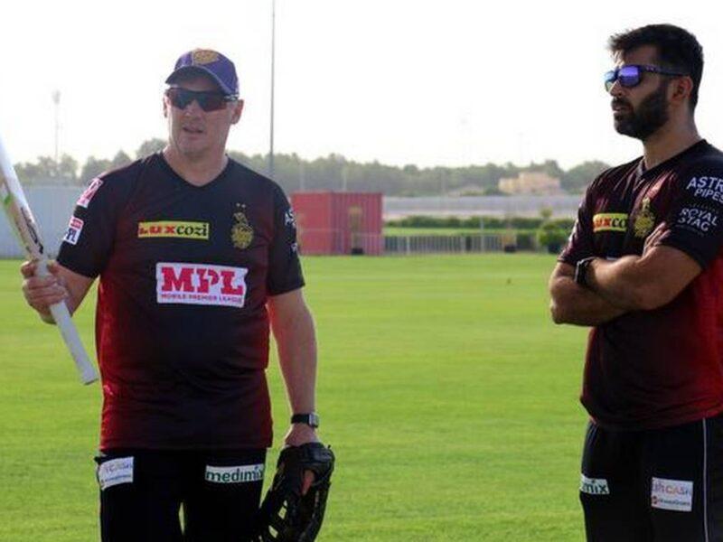 आईपीएल 2020- डेविड हसी ने इस गेंदबाज को बताया दुनिया का सर्वश्रेष्ठ टी-20 गेंदबाज 5