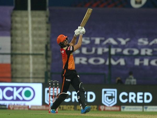 आईपीएल 2020- जाने आखिर क्यों जम्मू कश्मीर के अब्दुल समद को हैदराबाद ने अपनी टीम में किया है शामिल? 15
