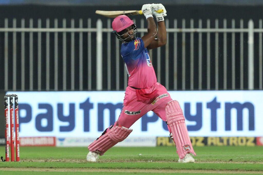 आईपीएल 2020- भारत के इस क्रिकेटर ने कहा, अगर संजू होते टीम में तो भारत जीत सकता था 2019 का विश्व कप 4