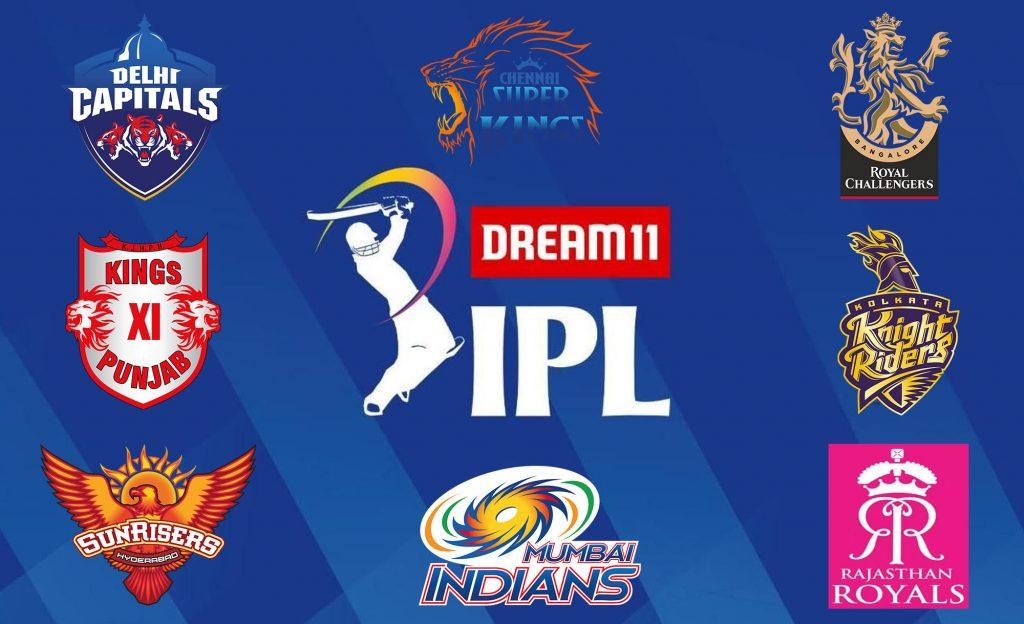 आईपीएल 2021 में रिकॉर्ड दर्शकों की संख्या को लेकर सौरव गांगुली ने इस वजह से सहवाग को दिया श्रेय 3