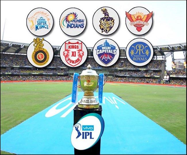IPL 2020: सभी फ्रेंचाइजी के वो एक खिलाड़ी, जिनका फॉर्म तय करेगा टीम की दिशा 1