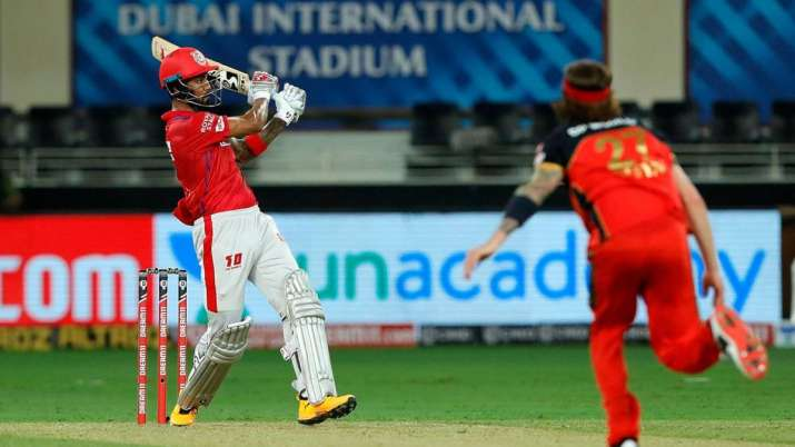 RCBvsKXIP: केएल राहुल ने खुद से ज्यादा इस खिलाड़ी को दिया आरसीबी के खिलाफ मिली जीत का श्रेय 2