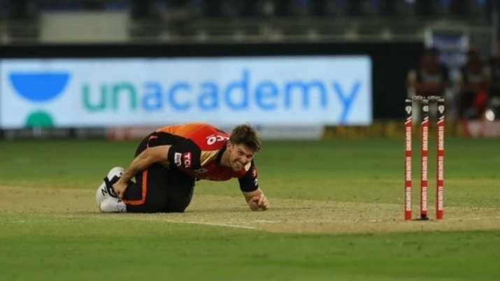 IPL 2020: आईपीएल से बाहर हुए मिचेल मार्श, इस ऑलराउंडर खिलाड़ी को मिली टीम में जगह 1
