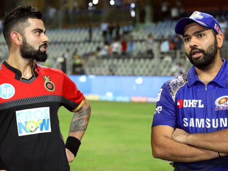 नासिर हुसैन ने चुनी आईपीएल 2020 की बेस्ट प्लेइंग इलेवन, रोहित और विराट को छोड़ इसे बनाया कप्तान 11